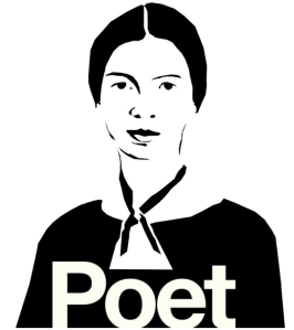 emily_poet_tshirt_logo1