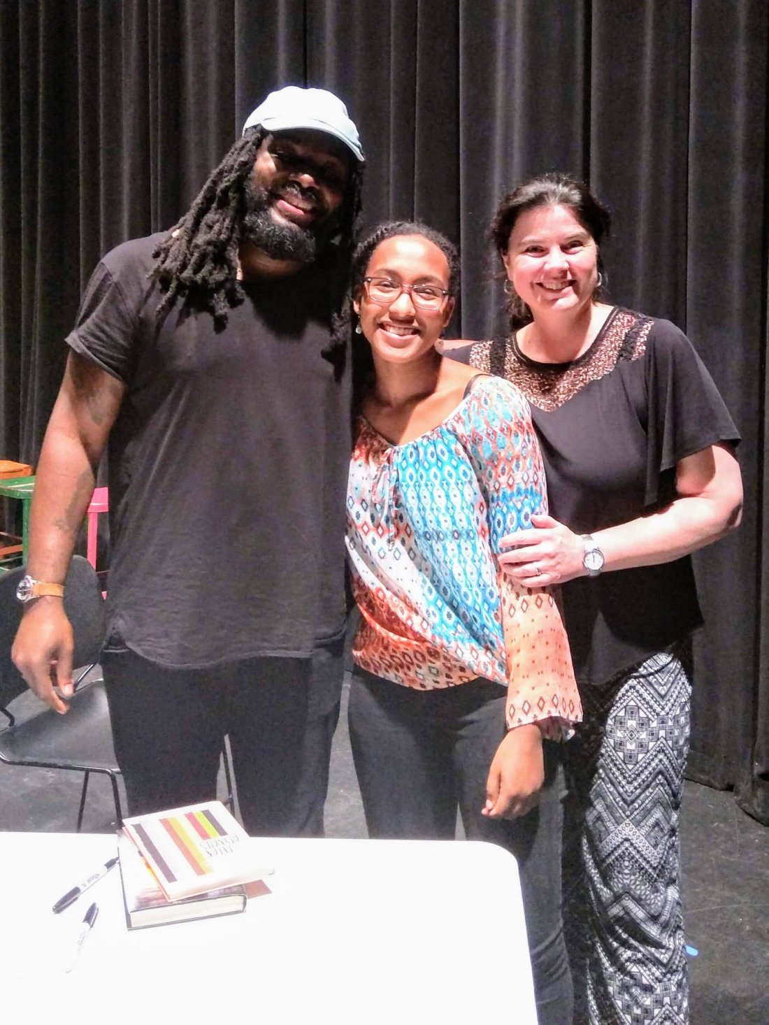 miss t jason reynolds